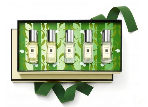 Jo Malone Cologne Collection Set духи Джо Малон