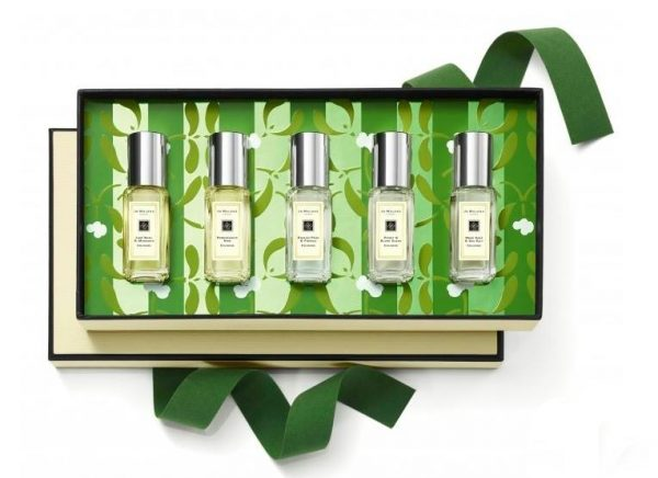 Jo Malone Cologne Collection Set