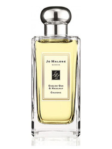 Jo Malone English Oak & Hazelnut духи Джо Малон