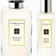 Jo Malone English Pear & Freesia Cologne духи Джо Малон