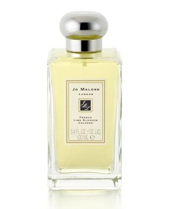 Jo Malone French Lime Blossom духи Джо Малон