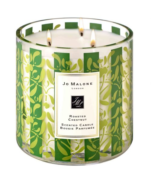 Jo Malone Roasted Chestnut духи Джо Малон