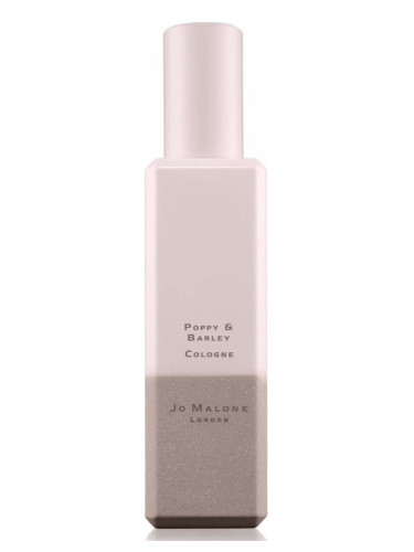 Jo Malone London Poppy & Barley духи Джо Малон