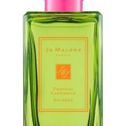 Jo Malone Tropical Cherimoya Cologne духи Джо Малон