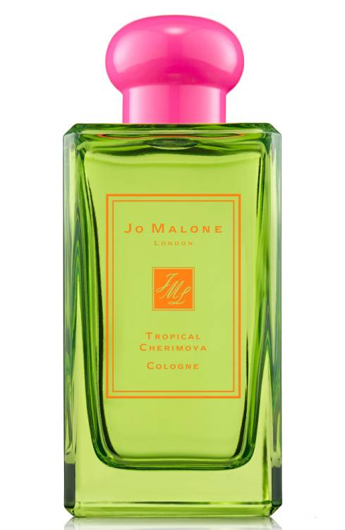 Jo Malone Tropical Cherimoya Cologne