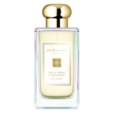 Jo Malone London White Moss & Snowdrop духи Джо Малон