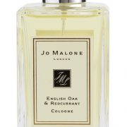 Jo Malone English Oak & Redcurrant духи Джо Малон