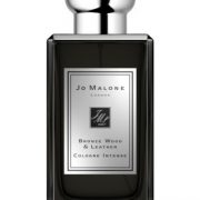 Jo Malone London Bronze Wood & Leather духи Джо Малон