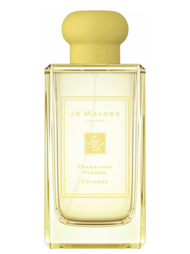 Jo Malone London Frangipani Flower Cologne духи Джо Малон